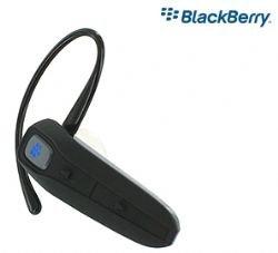 blackberry hs 655 bluetooth headset cell. Black Bedroom Furniture Sets. Home Design Ideas