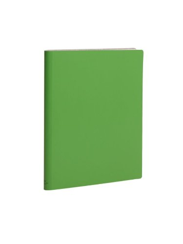 paperthinks-mint-recycled-leather-sketch-book-45-x-65-inches-pt93068