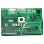 Lexar Media Multi-Card Reader RW017-001B0000706X8