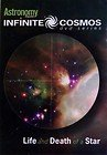 Astronomy Magazine: Infinite Cosmos DVD Series Life and Death of a Star