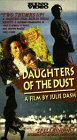 Daughters of the Dust [VHS]
