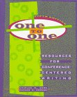 One to One: Resources for Conference Centered Writing (5th Edition)