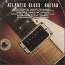 Tina Charles - Atlantic Blues: 4 Cd Box - Zortam Music