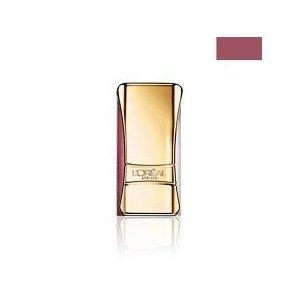 L'Oreal Infallible Duo Lipstick 204 Golden Plum