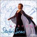 Music: Seven Seas by Marcome