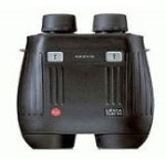 21N4HCAT47L. SL160  Buy Leica Binoculars And Scopes