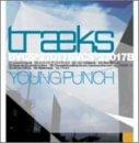 traeks(トラックス)