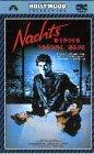 Nachts werden Träume wahr [VHS]