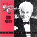 echange, troc Tito Puente - Greatest Hits - Serie Cristal