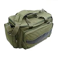 South Coast Products Medium Green Carryall from NGT