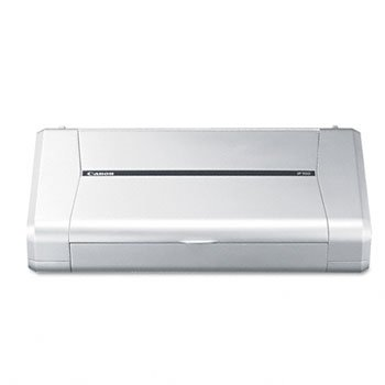 CNMIP100-Canon-iP100-Mobile-Inkjet-Printer