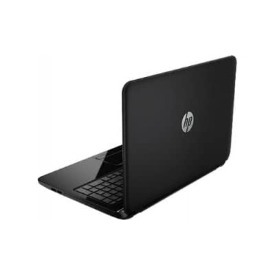 "HP 15-G222au Laptop (AMD E1-6010/4GB/500GB/15.6""/DOS/without Laptop bag)"