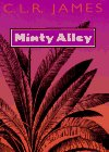 minty-alley