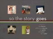 so-the-story-goes-photographs-by-tina-barney-philip-lorca-dicorcia-nan-goldin-sally-mann-and-larry-s