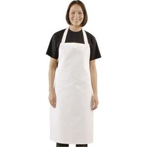 whites-chefs-apparel-weisse-schurze-aus-polybaumwolle-grosse-28-x-38