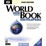 World Book Encyclopedia 2006