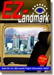EZ-Landmarks - PC