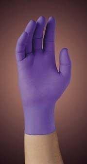 kc-55082-purple-nitrilepowder-free-rxam-gloves-by-mckesson
