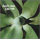 Exciter [CASSETTE]