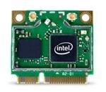 wifi-80211-modules-intel-centrino-advanced-n-6205-dual-band-2x2-hmc-mow1-ind-temp