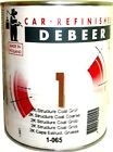 textured-paint-additive-mix-2-1-with-2k-paint-for-a-textured-finish-1-litre