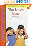 Lunch Bunch, The