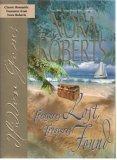 Treasures Lost, Treasures Found - Classic Romantic Treasure from Roberts