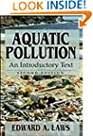Aquatic Pollution: An Introductory Te...
