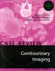 Genitourinary Imaging: Case Review Se...