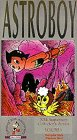 Astro Boy 30th Vol#1