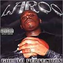 echange, troc Laroo - Ghetto Perfection