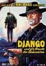 Django, Prepare a Coffin (Preparati La Bara!) [DVD]