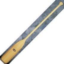 Caviness Beaver Tail Paddle, 4-Feet