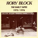 Early Tapes 1975-1976