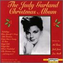 Judy Garland - The Judy Garland Christmas Album - Zortam Music