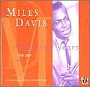 Vol. 1-Complete by Miles Davis (2006-01-01)