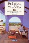 img - for El Lugar y la Vida book / textbook / text book