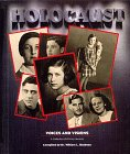 Holocaust Series - Voices and Visions (Holocaust (Blackbirch))