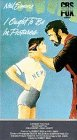 I Ought to Be in Pictures [VHS]