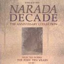 V1 Narada Decade: The Anniversary Col...