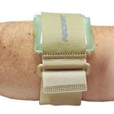 Image of Aircast Tennis Elbow Brace