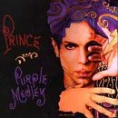 Prince - Purple Medley - Zortam Music