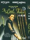 The Little Foxes [1941]