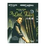 The Little Foxes [1941]by Bette Davis