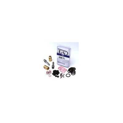 T&S Brass B-6K Job Parts Kit for Eterna Cartr