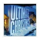 Ultimate Christmas (1998) ~ Nat King Cole