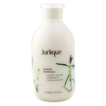 jurlique-lavender-conditioner-300ml
