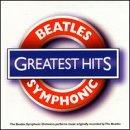 The Beatles - Beatles Symphonic Orchestra - Greatest Hits - Zortam Music