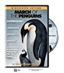 March of the Penguins (Widescreen Edi...