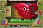 Lil-Handy-Tool-Circular-Saw